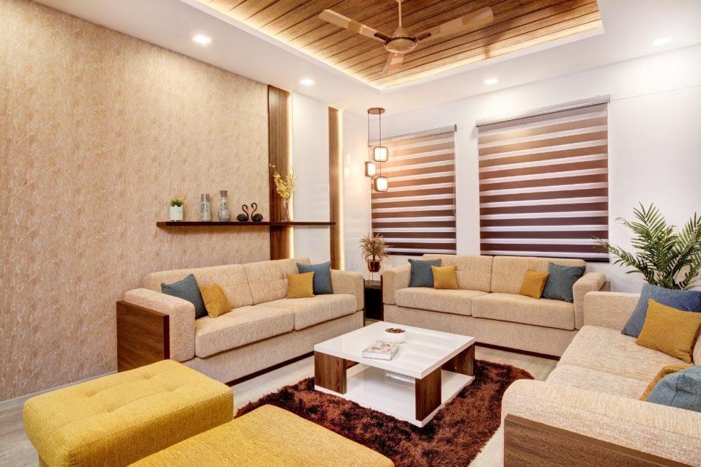 2bhk-flat-interiors-kochi-1024x682-1