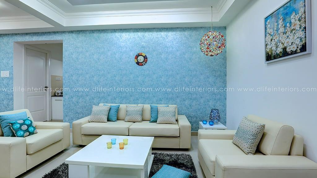 Custom-interior-designers-in-Trivandrum