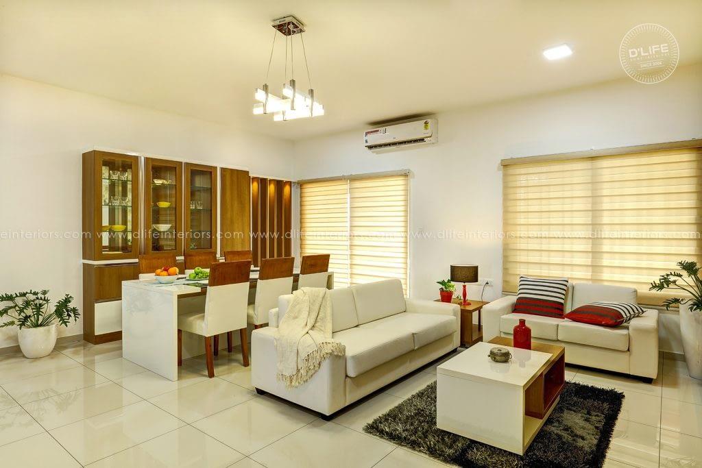 Living-room-interiors-Custom-made-furniture-in-Bangalore
