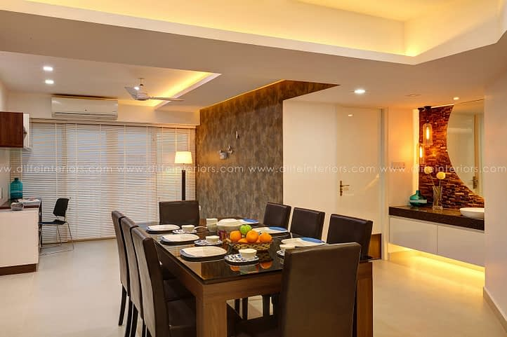 dining-room-interiors-1536x1024