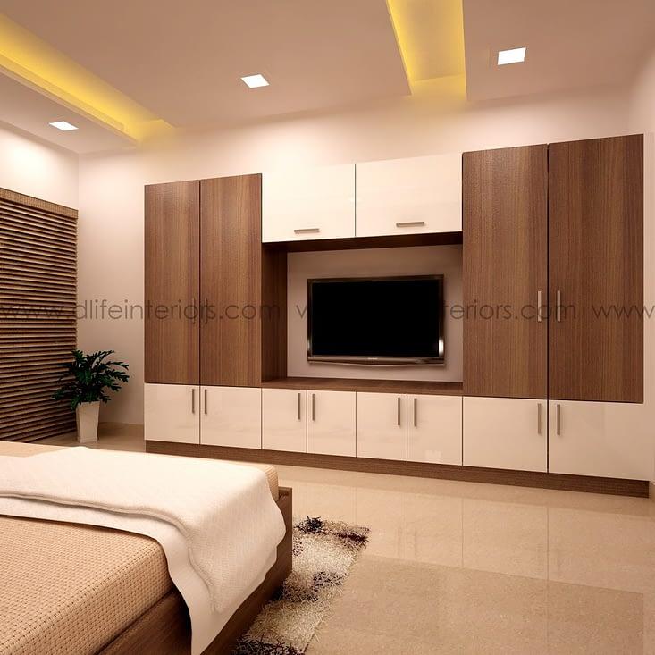 Bedroom-Wardrobe-Kerala-13-1024x1024-1