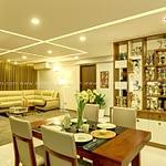 Home interior designers in Edappally