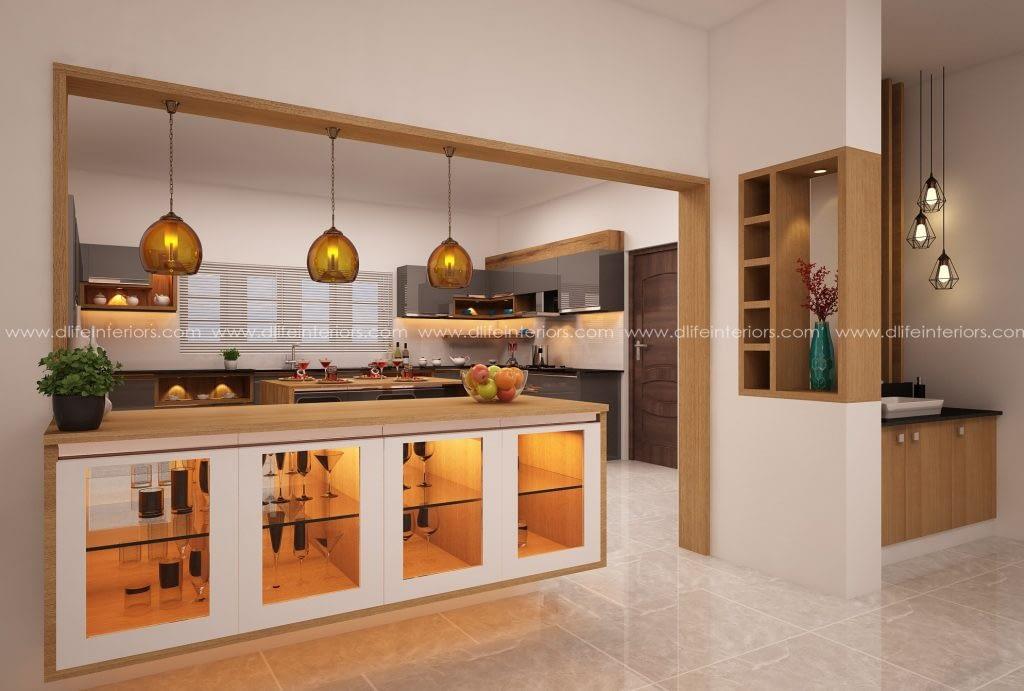 bengaluru-kitchen-storage-units-
