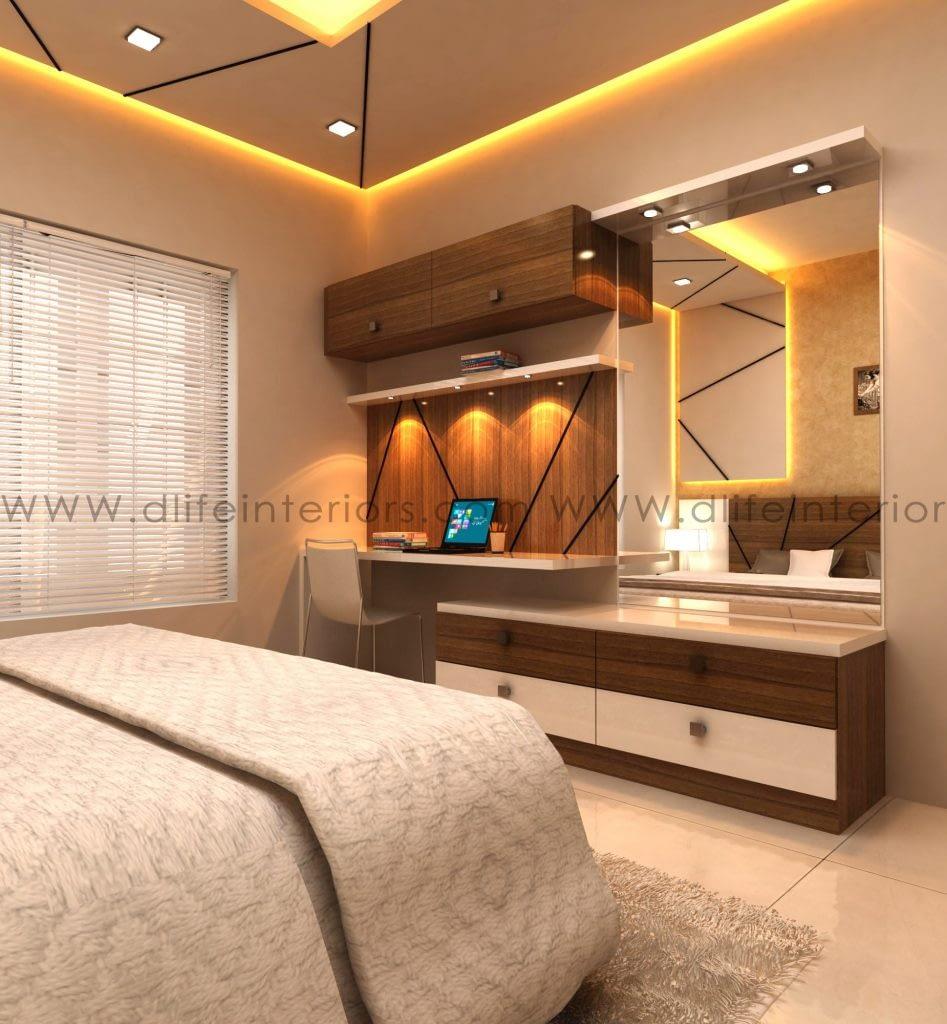 study-room-for-children-DLIFE-Home-Interiors-in-Kochi-Kerala-and-Bangalore-2-947x1024-1