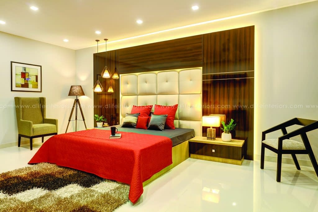 King_-Queen-Size-bed-design-with bottom-storage-by-DLIFE-Home-Interior-Designers Kerala