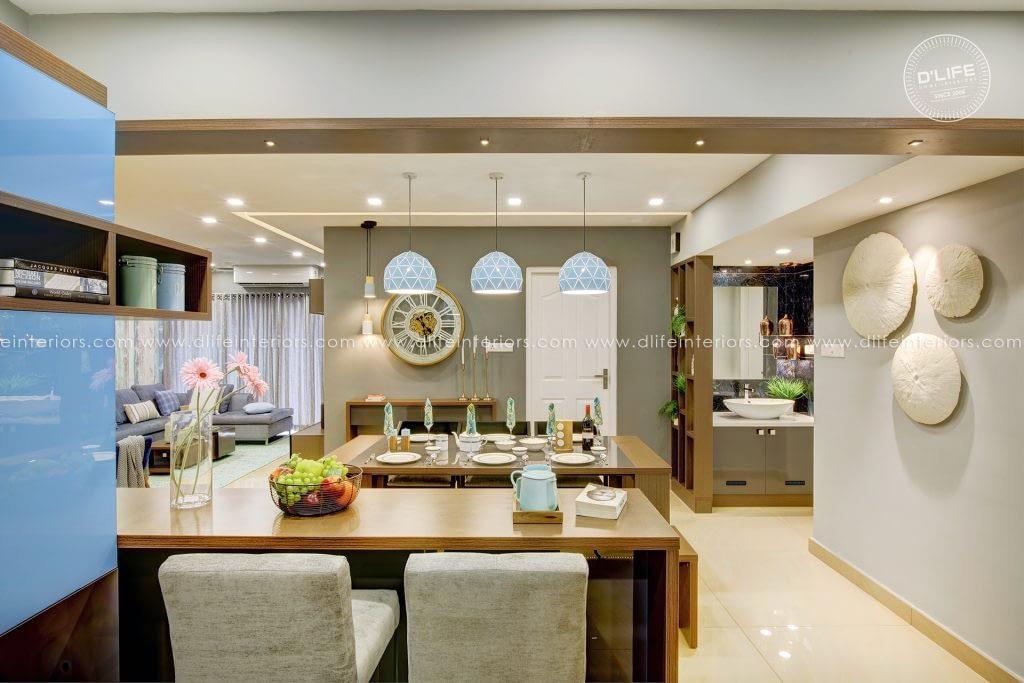 Home-interiors-in-kochi-kerala