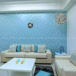 Custom interior designers in Yelahanka