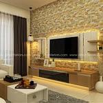 Kerala-house-interiors-experts