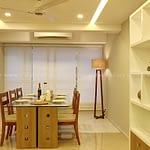 Home interiors company in Chennai