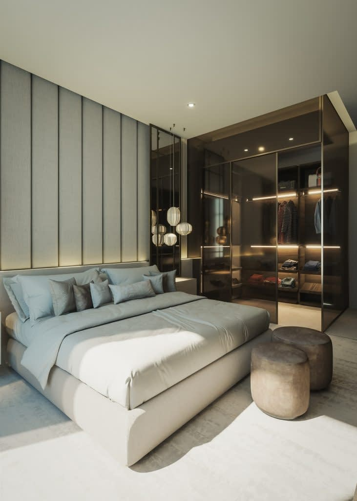 wardrobes-for-bedroom-interiors