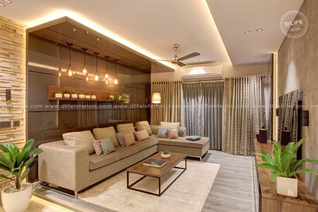Apartment-Living-in-kochi-Purva-Grandbay-At-kochi