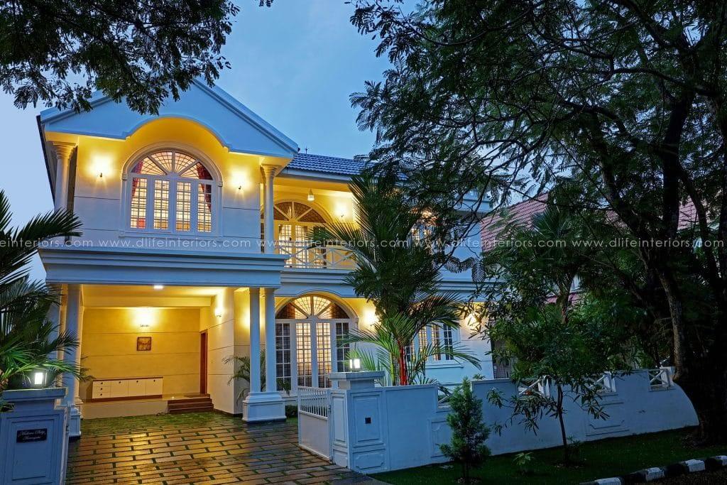 villa-at-Ernakulam-done-by-Dlife-interiors