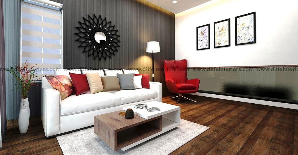 home interiors in ernakulam