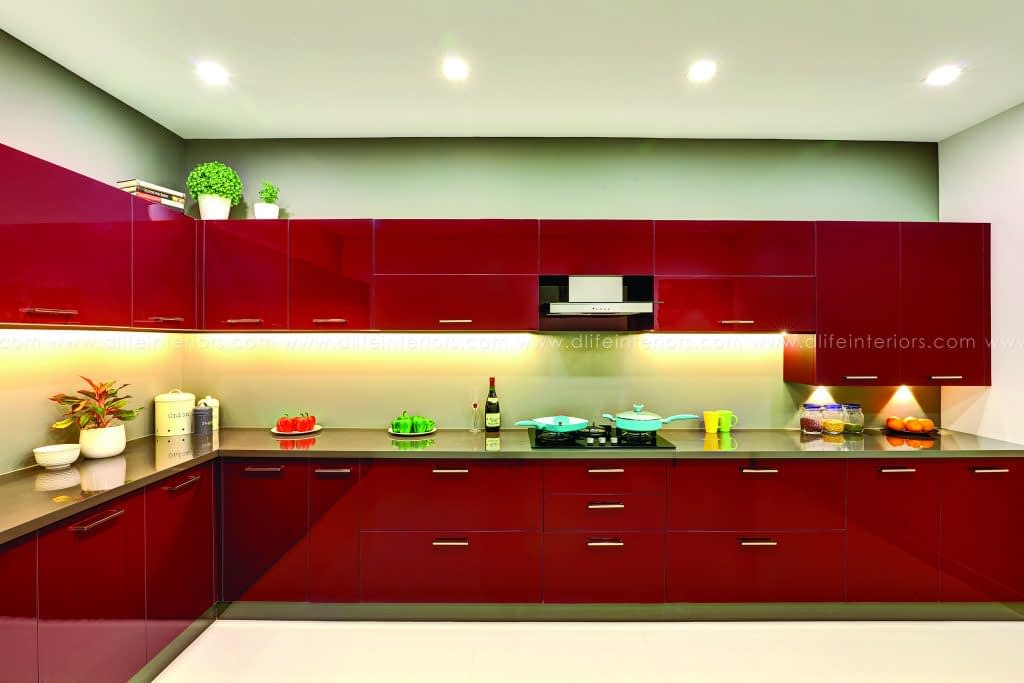 L-shape-Modular-Kitchen-Designs-DLIFE-Home-Interiors-Kochi-Kerala-Bangalore-2-1024x683-1
