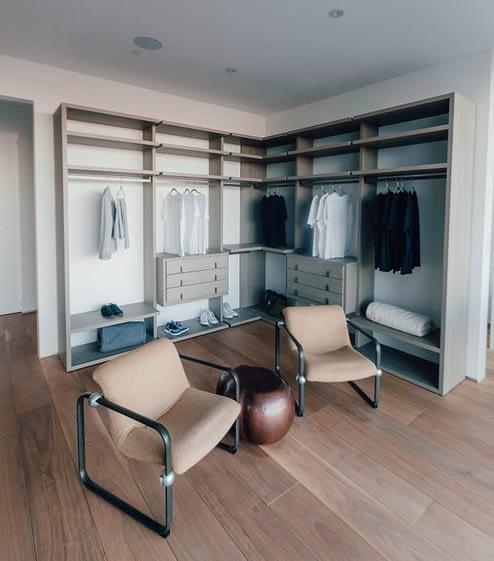 open-concept-wardrobes-for-bedroom