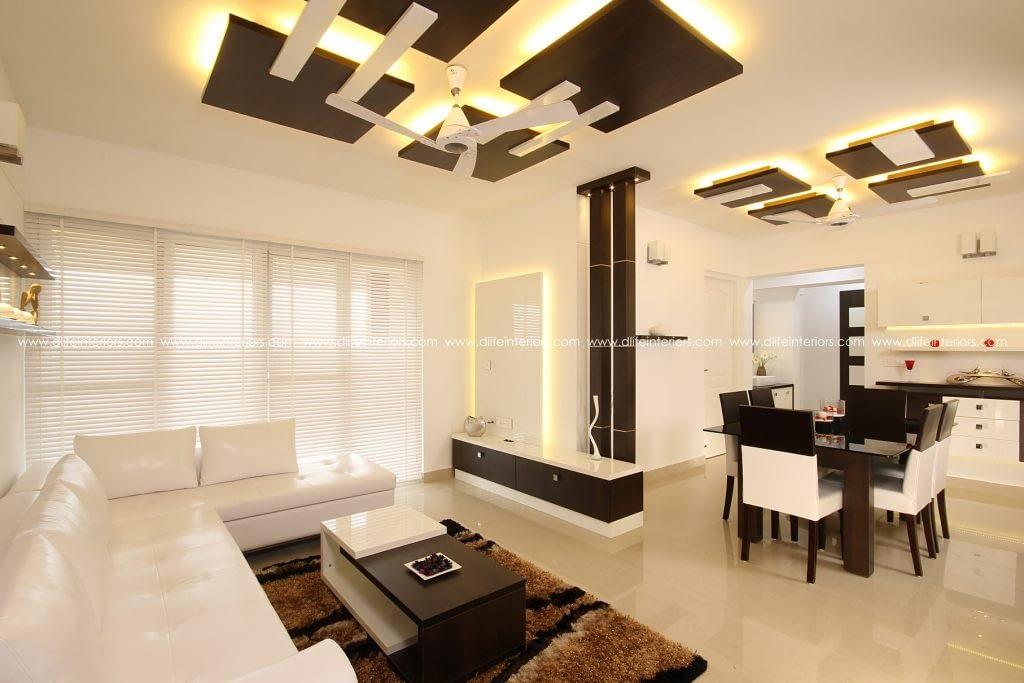 Home-decor-deigned-by-Dlife-Home-Interiors