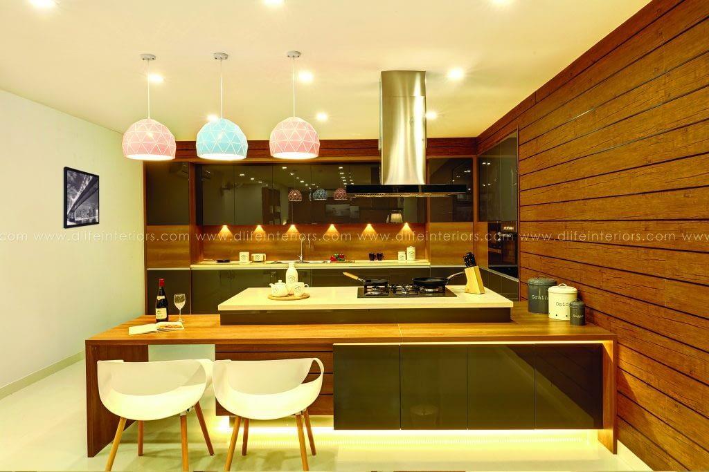 Open-Modular-Kitchen-Design-Ideas-Kerala