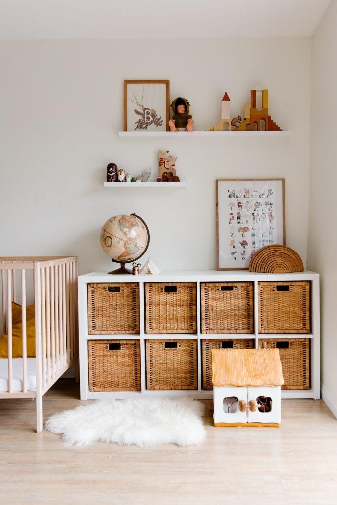 wardrobe-for-kids-room-interiors