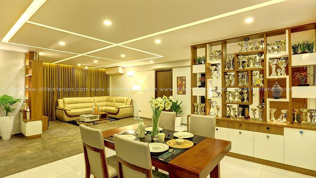 Home-interior-designers-in-Edappally