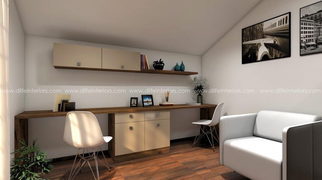 bedroom-with-storage-units-bengaluru
