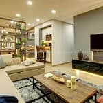 Living-–-Dining-Partition-Ideas-for-Indian-Homes-DLIFE-Designers-in-Kochi-Kerala-Bangalore
